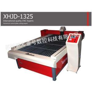 供应门式数控等离子切割机,台式等离子切割机报价质量优良服务优质