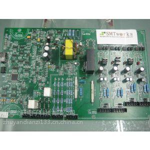 供应SMT贴片/手工焊接、插件