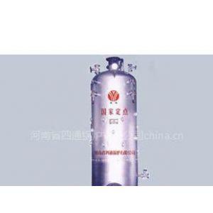 供应哈尔滨燃煤锅炉,哈尔滨燃煤蒸汽锅炉,哈尔滨立式燃煤蒸汽锅炉