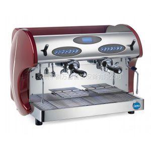 供应意大利进口 carimali kicco E2 商用半自动咖啡机 支持高杯