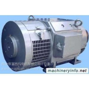 供应ZTP-82 19.5/22KW机车电机西玛电机 泰富西玛电机 西安西玛电机 西安电机