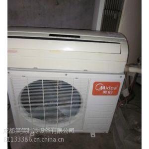 供应成都空调租赁成都空调出租32GW