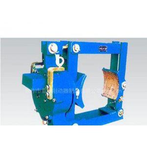 供应ZWZA直流电磁制动器价格 河北ZWZA直流电磁制动器生产厂家 焦作制动器