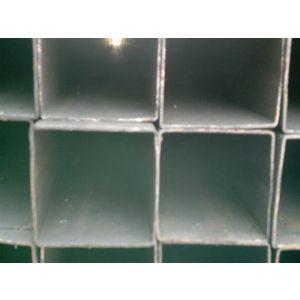 供应冷拔方管,冷拔方管,冷拔方矩管价格18632725920