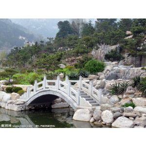 供应石拱桥栏杆