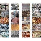 苏州废旧金属回收废旧物资回收各种废旧设备回收苏州稀有金属回收