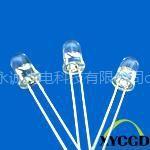 供应环保光敏电阻(批量一致性好,线性输出)