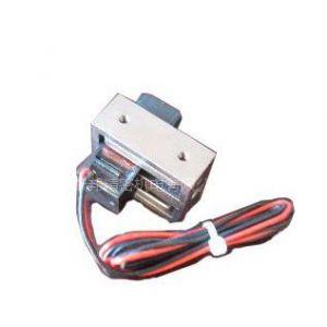 供应LR系列音圈电机、直线电机