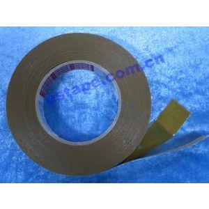 供应HAF热熔胶带热激活热压胶条覆铜板材料