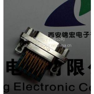 供应J30J-25ZKNP5 J30J-25ZKNP5-J J30J-25ZKNV矩形连接器特价