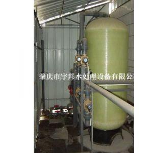 供应肇庆软化水设备,肇庆空调软化水处理设备厂家