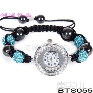 供应香巴拉手链手表 时尚女士手表 新款手表 广州厂家批发