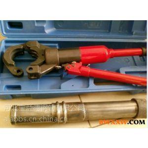 供应滁州声测管厂家 54*3.5声测管报价