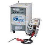 供应松下焊机松下气保焊机YD-350KR