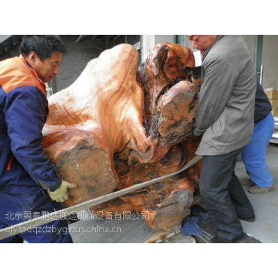北京专业大型锅炉吊装搬运公司、北京大型锅炉人工搬运就位服务
