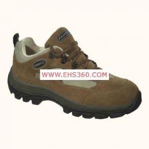 供应苏州MRO运动款轻便安全鞋(系列二)