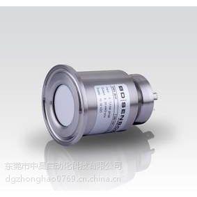供应陶瓷厚膜压力传感器,东莞中昊一级代理商!