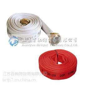 消防水带,橡胶消防水带,PVC消防水带