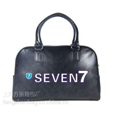 健身包定做,运动包定制,供应上海各大健身会所13764750532