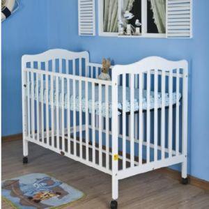 供应新款奥美特M-17婴儿床 童床