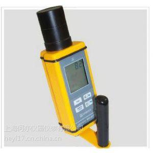 供应测量环境γ辐射剂量率当量仪白俄罗斯ATOMTEX AT1125