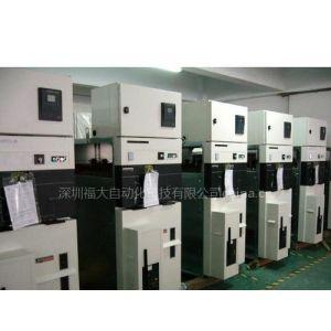 供应电气设备SM6开关柜
