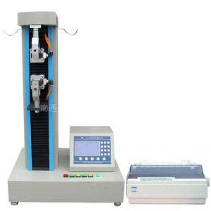 YG012型电子复丝强力仪