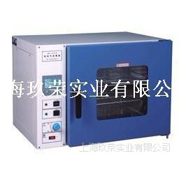 上海一恒GRX-9073A热空气消毒箱(干热消毒箱)