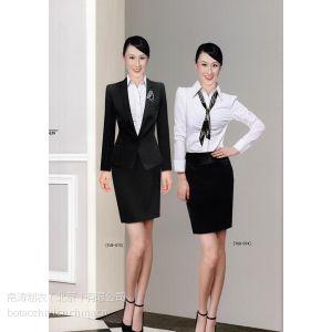 供应白领衬衫定做L银行职员衬衫订制J邢台衬衫加工B北京衬衫厂家