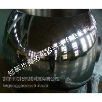 供应外圆磨床 大型磨床 内圆磨床 滚压 镜面抛光机 金属表面处理强化