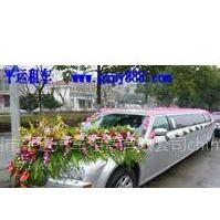 广州婚庆汽车租赁/广州平运婚庆汽车租赁公司提供婚庆租车服务