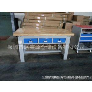 供应钳工实验台,宁波重型工作台图片,防静电工作台生产厂家