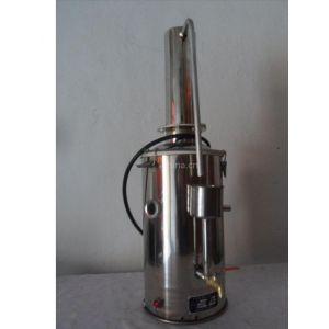 供应电瓶组装,电池组装,蓄电池组装设备