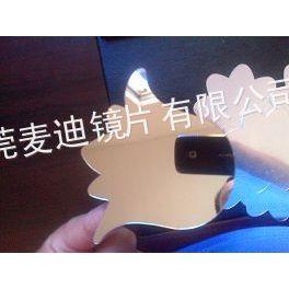 供应供应亚克力镜,ps镜, pvc镜,pc镜,pet镜,led反光板
