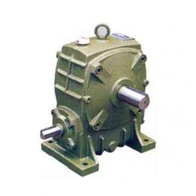 【淄博蜗轮减速机】、天津减速机、蜗轮减速机型号、林普机电