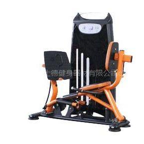 供应室內力量健身器材