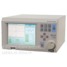 供应代理北斗电工hokuto Denko电气测量系统HU-101