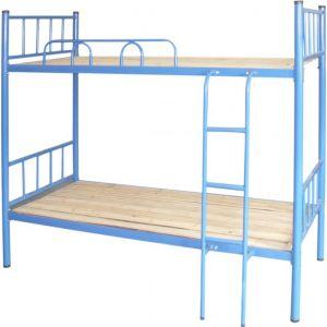 供应供应宁波学生床,员工床,宿舍床,上下床,木板床,