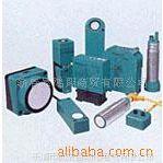 供应P+F超声波传感器UB4000-F42-1-V15