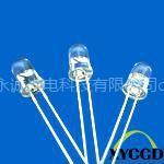 供应开关电源上专用光敏二极管