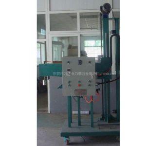 供应铝液除气机/除气器/除渣器/除渣机/