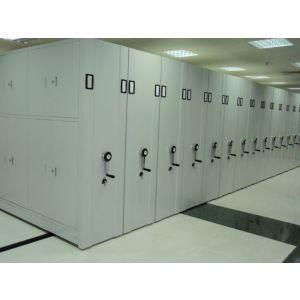 供应长沙电动密集架,书架拆装15173122172李经理