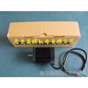 供应PK569AE日本东方VEXTA电机PK569AE