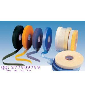 供应热风胶带,PU胶带,防水胶带,缝口胶带