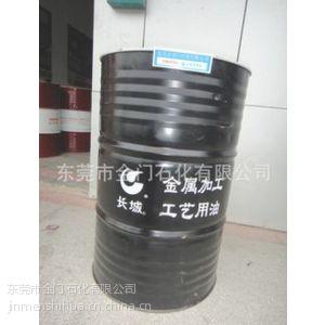 供应***长城R5125 R5126 R5133 R5133A薄层防锈油