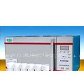 供应COD微波消解测定仪(微波消解装置)
