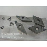 供应普通车床车削铝合金选用什么材质的刀具