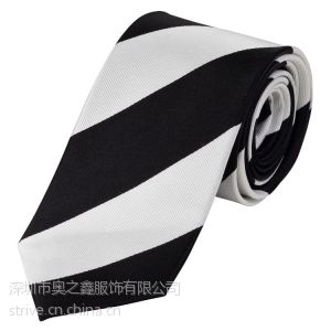 供应领带厂家定制-深圳领带厂家-深圳专业领带厂家制作