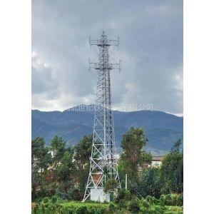 供应广播电视塔防腐 广播电视塔刷漆 广播电视塔维修