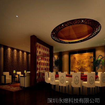 装饰画壁画酒店KTV壁画工程接单定制 来图加工 主题设计个性订制